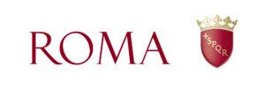 comune_roma