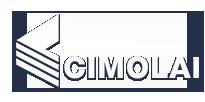 logo_cimolai_noshadow